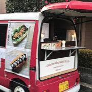 hotdogcar